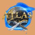 300px-ATLAS_logo