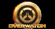 Overwatch 10